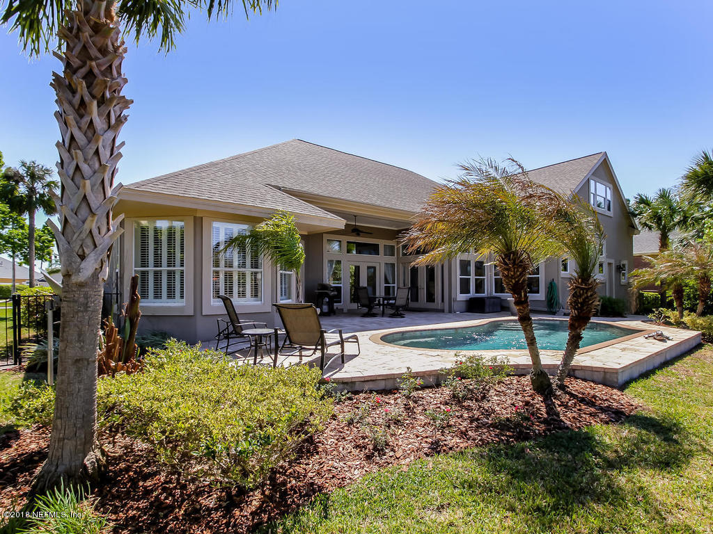 105 MARSH REED LN PONTE VEDRA BEACH - 44