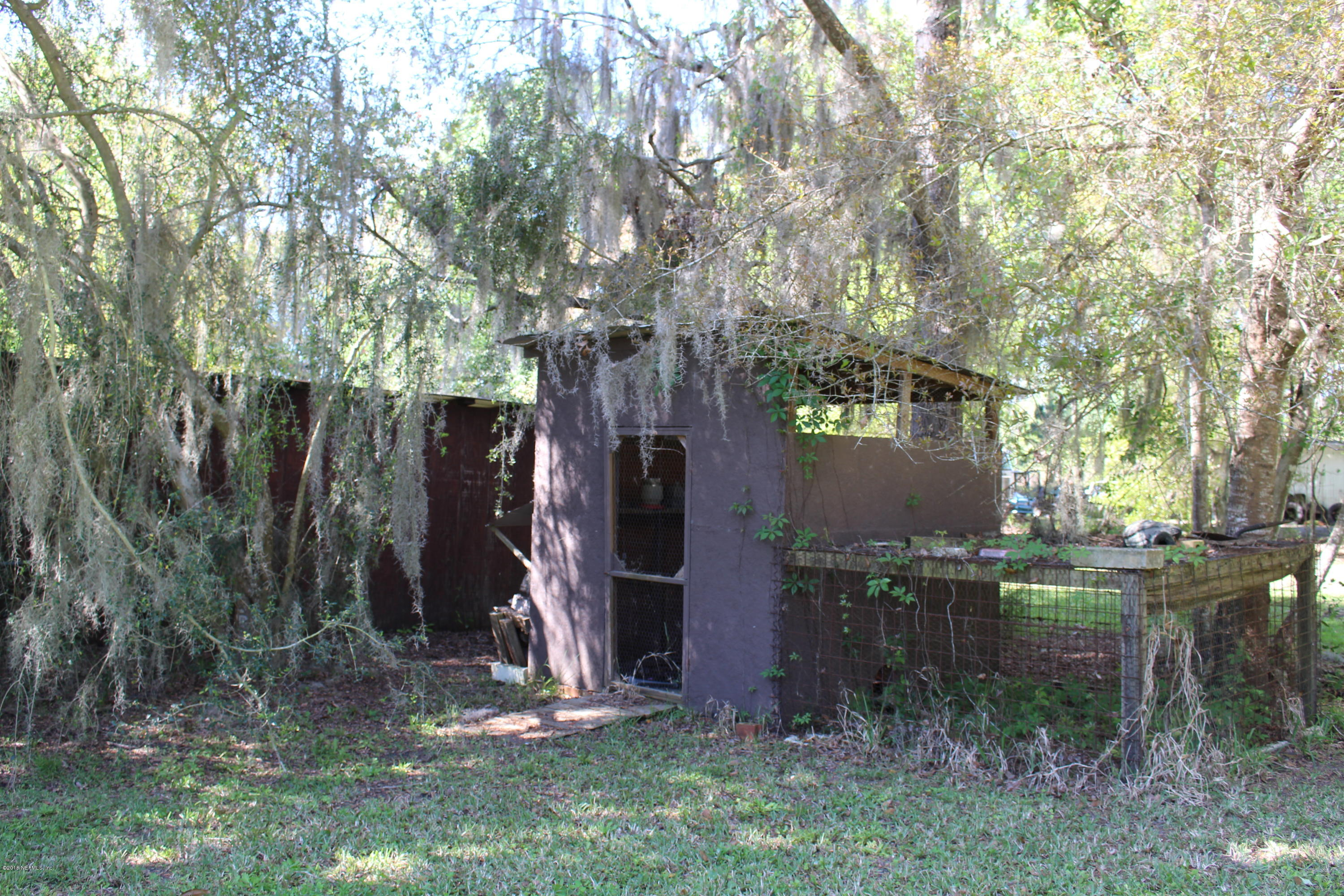 1256 250TH, LAWTEY, FLORIDA 32058, 2 Bedrooms Bedrooms, ,1 BathroomBathrooms,Residential - single family,For sale,250TH,927490