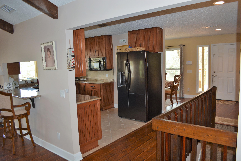 359 LAKE ASBURY, GREEN COVE SPRINGS, FLORIDA 32043, 3 Bedrooms Bedrooms, ,3 BathroomsBathrooms,Residential - single family,For sale,LAKE ASBURY,927793