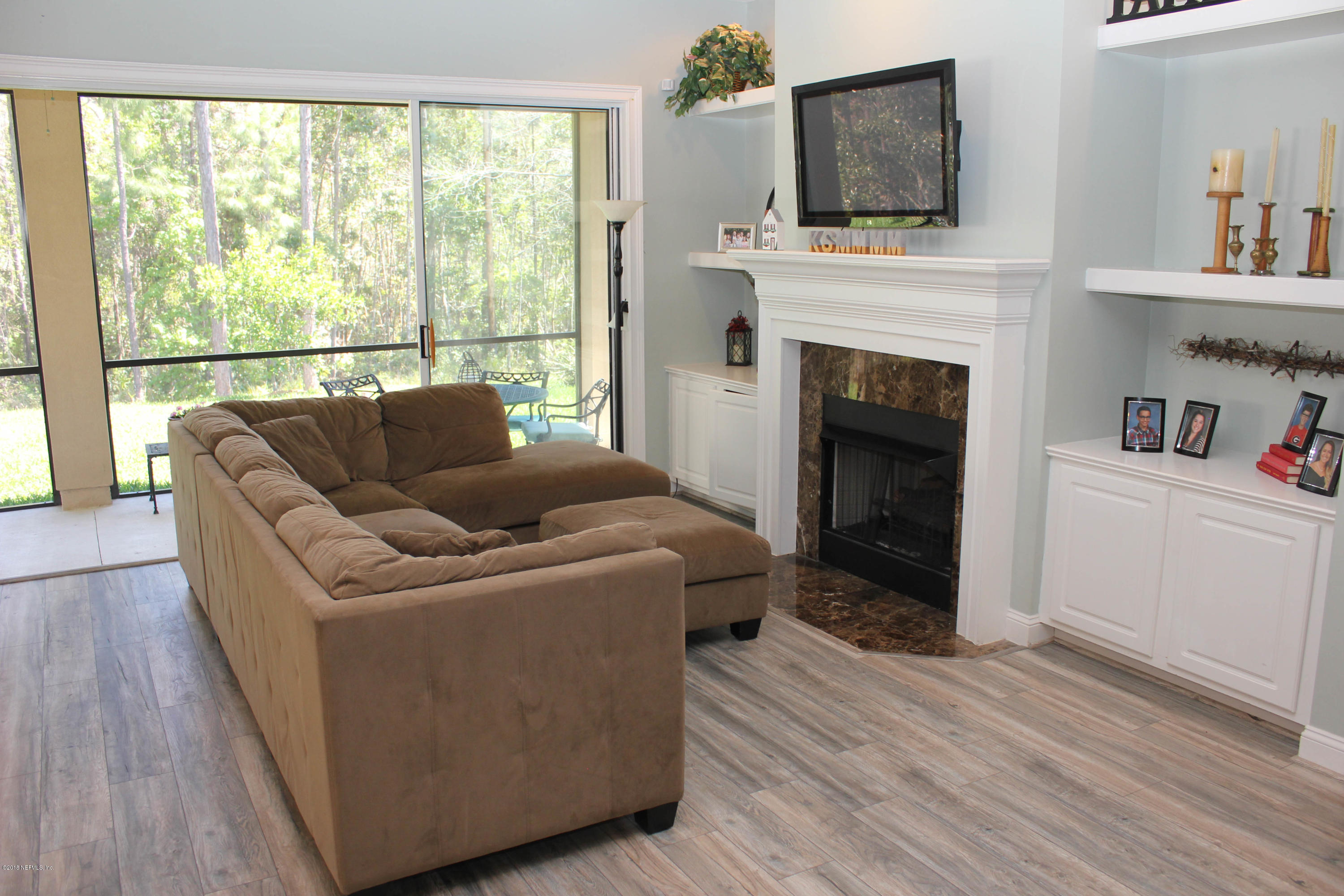 355 CAPE MAY, PONTE VEDRA, FLORIDA 32081, 5 Bedrooms Bedrooms, ,3 BathroomsBathrooms,Residential - single family,For sale,CAPE MAY,927780
