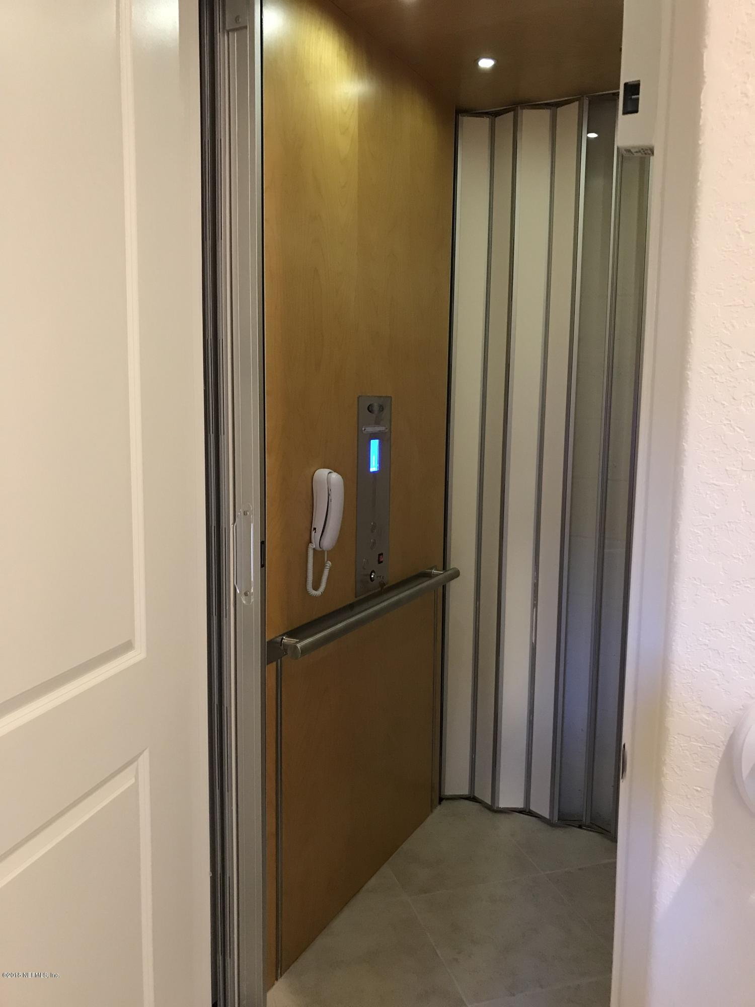 153 LATERRA LINKS, ST AUGUSTINE, FLORIDA 32092, 3 Bedrooms Bedrooms, ,3 BathroomsBathrooms,Condo,For sale,LATERRA LINKS,927781
