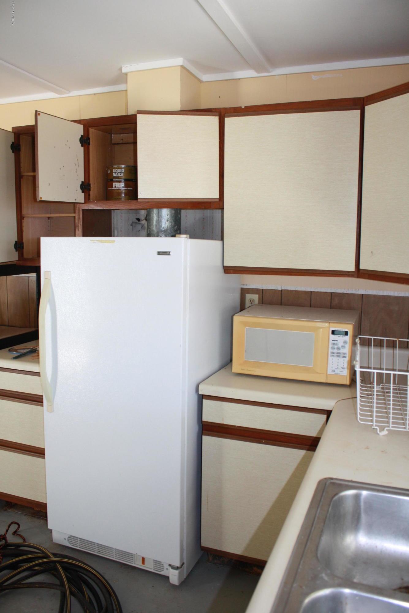 132 BEECHERS POINT, WELAKA, FLORIDA 32193, 3 Bedrooms Bedrooms, ,2 BathroomsBathrooms,Residential - single family,For sale,BEECHERS POINT,927936