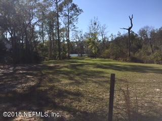 211 IDA, INTERLACHEN, FLORIDA 32148, ,Vacant land,For sale,IDA,679323