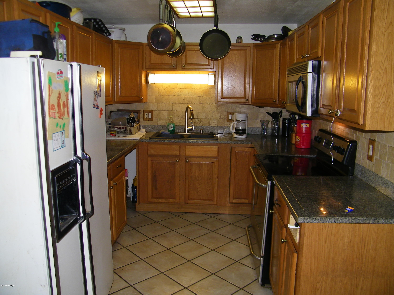 155 JACKSON, JACKSONVILLE, FLORIDA 32220, 3 Bedrooms Bedrooms, ,2 BathroomsBathrooms,Residential - single family,For sale,JACKSON,927895