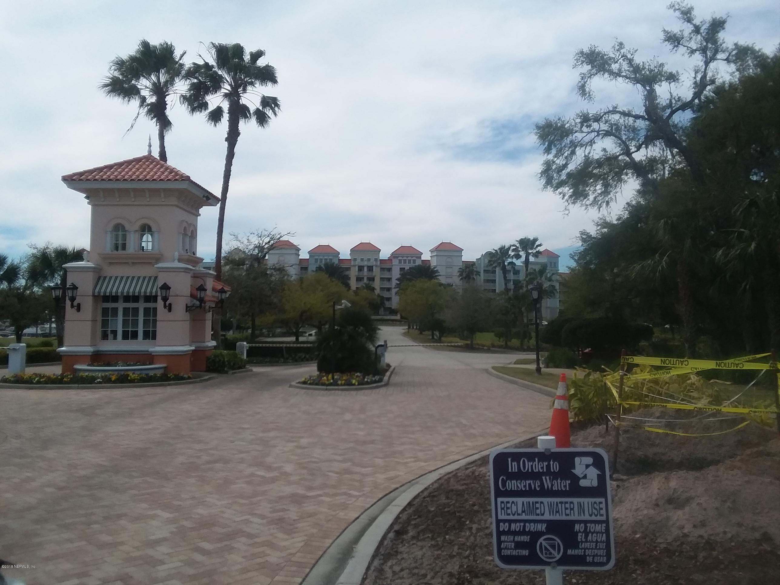 298 HARBOR VILLAGE, PALM COAST, FLORIDA 32137, ,Vacant land,For sale,HARBOR VILLAGE,928105