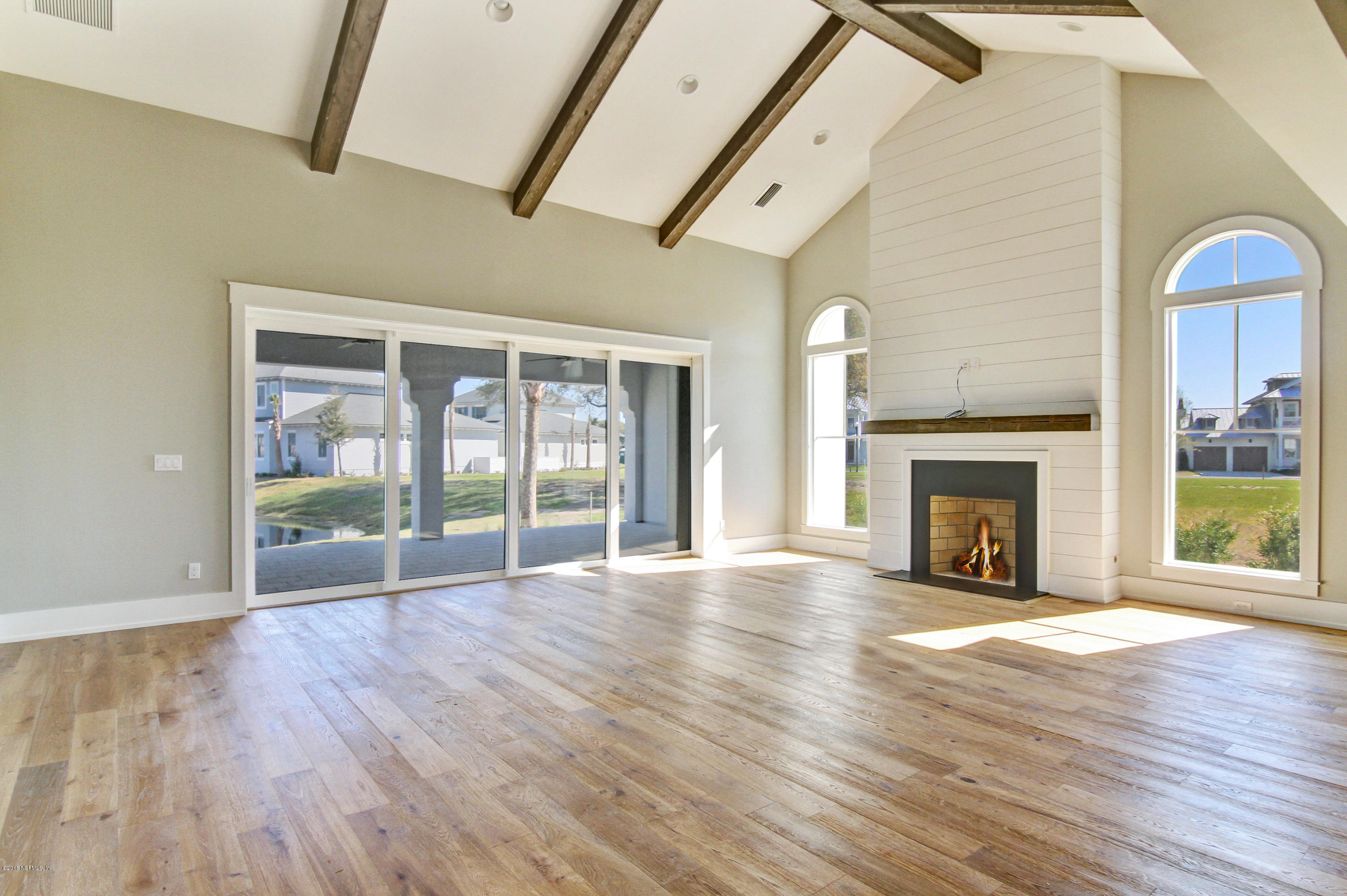 82 GRAND PALM, PONTE VEDRA BEACH, FLORIDA 32082, 4 Bedrooms Bedrooms, ,4 BathroomsBathrooms,Residential - single family,For sale,GRAND PALM,928357