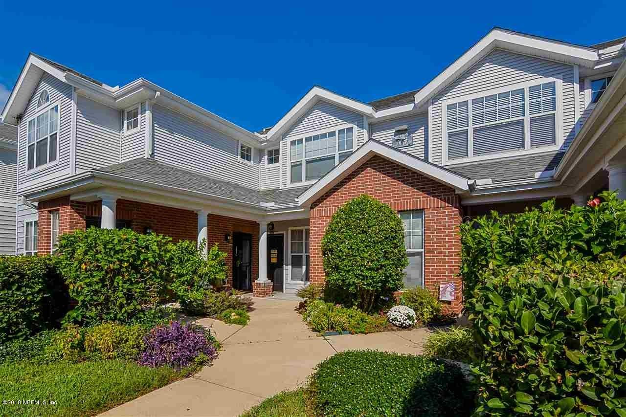 33107 HARBOUR VISTA, ST AUGUSTINE, FLORIDA 32080, 2 Bedrooms Bedrooms, ,2 BathroomsBathrooms,Condo,For sale,HARBOUR VISTA,928174