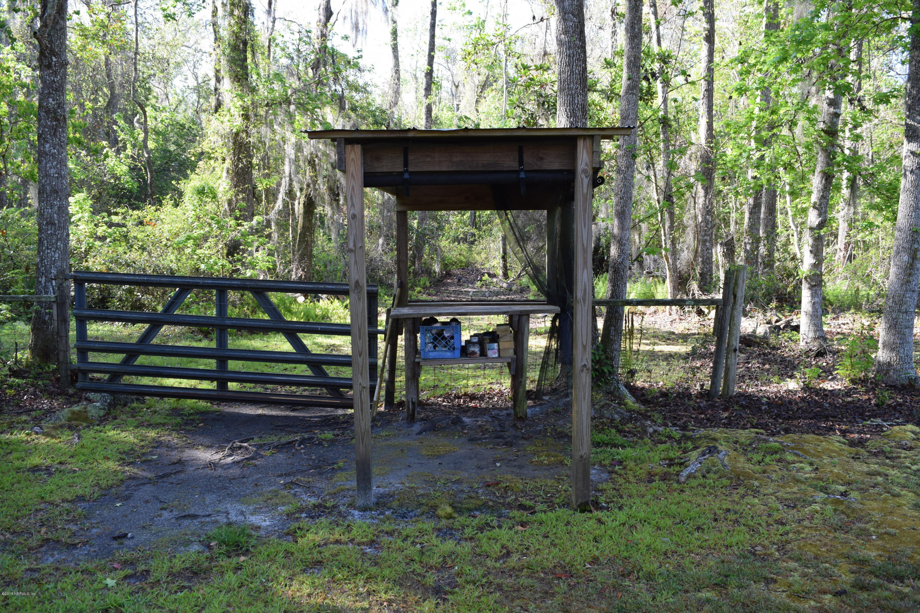 86162-PAGES-DAIRY-YULEE-FL-32097