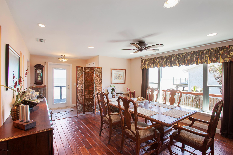 4336 COASTAL, ST AUGUSTINE, FLORIDA 32084, 4 Bedrooms Bedrooms, ,5 BathroomsBathrooms,Residential - single family,For sale,COASTAL,927739