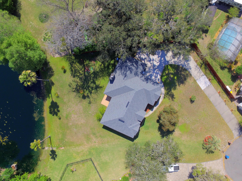 11097 CRYSTAL LYNN, JACKSONVILLE, FLORIDA 32226, 3 Bedrooms Bedrooms, ,2 BathroomsBathrooms,Residential - single family,For sale,CRYSTAL LYNN,927354