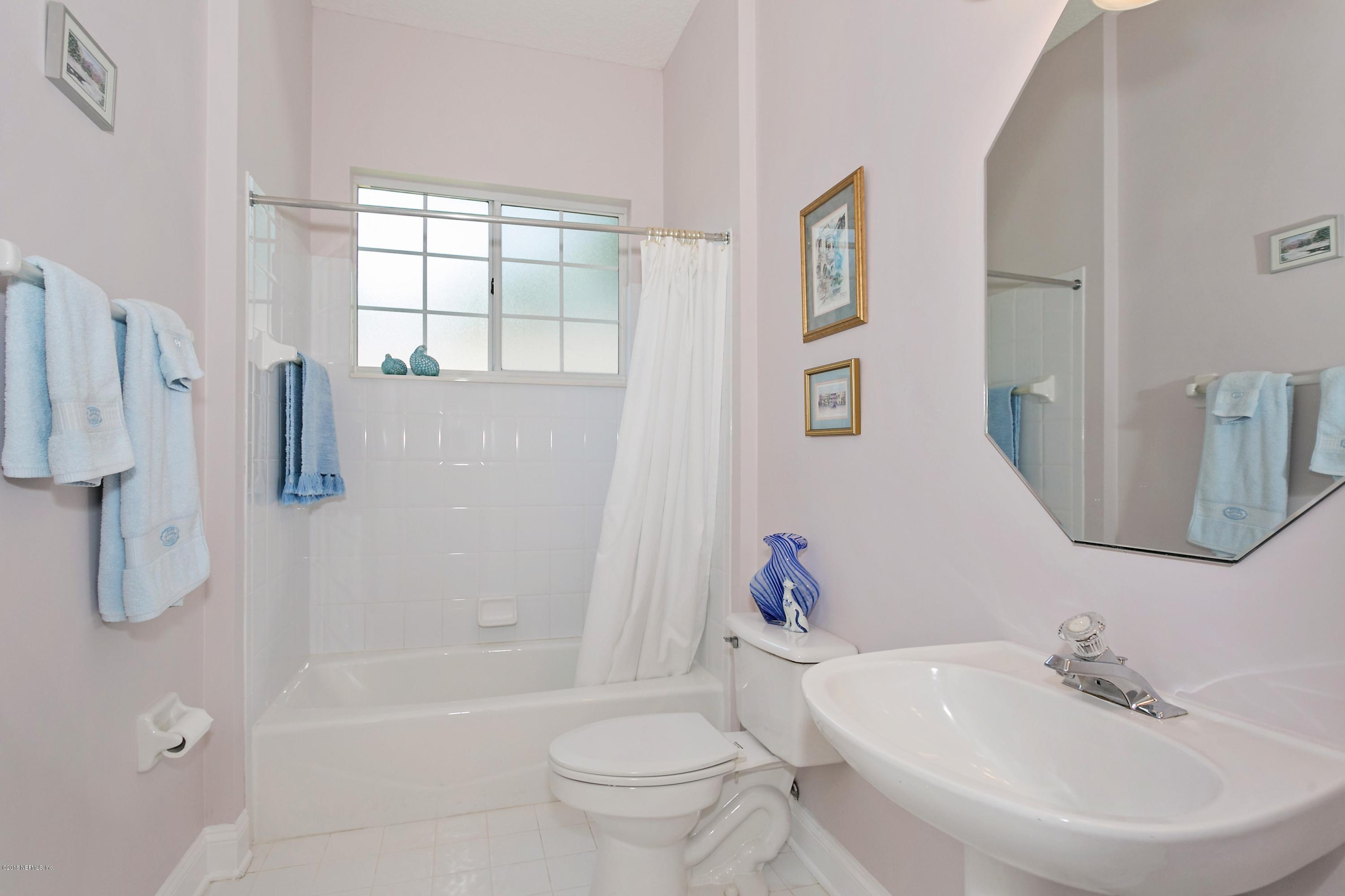 1318 WINDSOR HARBOR, JACKSONVILLE, FLORIDA 32225, 5 Bedrooms Bedrooms, ,4 BathroomsBathrooms,Residential - single family,For sale,WINDSOR HARBOR,928626