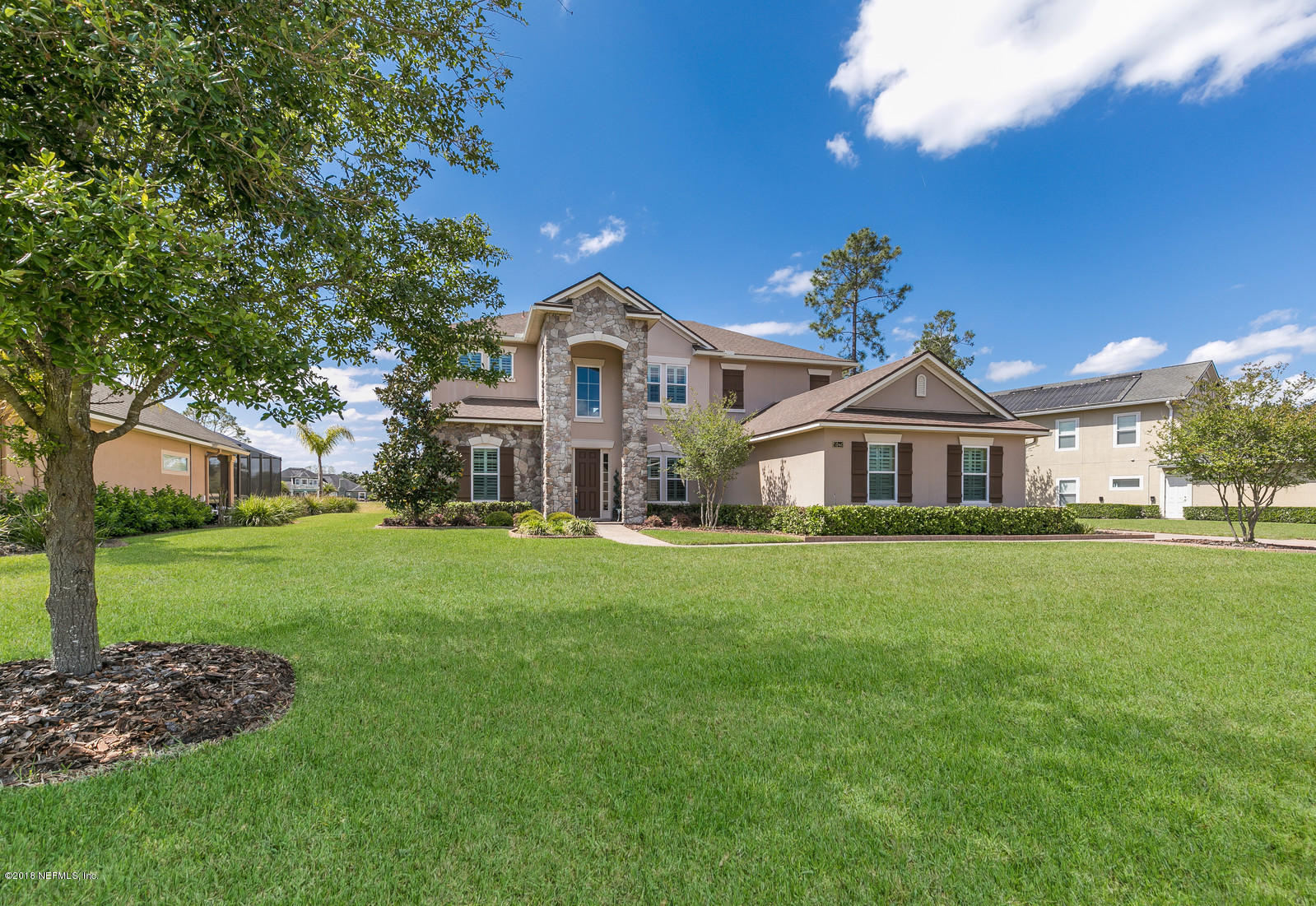 5040 BLACKHAWK, JACKSONVILLE, FLORIDA 32259, 5 Bedrooms Bedrooms, ,3 BathroomsBathrooms,Residential - single family,For sale,BLACKHAWK,928724
