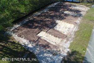 0 CREEK HOLLOW LN #149 MIDDLEBURG, FL 32068
