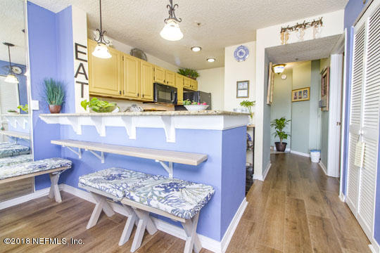 110 OCEAN HOLLOW, ST AUGUSTINE, FLORIDA 32084, 2 Bedrooms Bedrooms, ,2 BathroomsBathrooms,Residential - condos/townhomes,For sale,OCEAN HOLLOW,929265