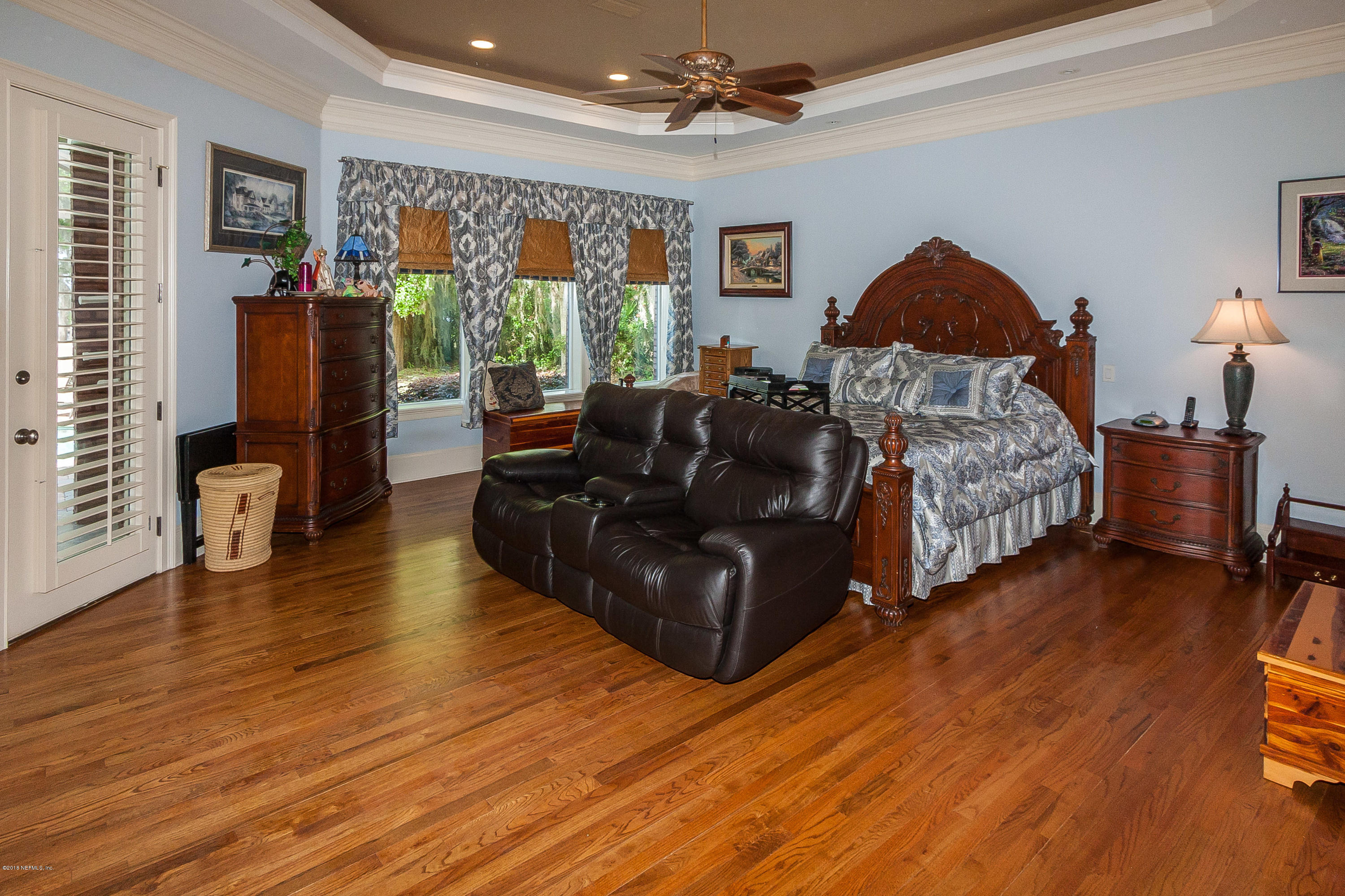 3160 STATE ROAD 13, NORTH, ST JOHNS, FLORIDA 32259, 5 Bedrooms Bedrooms, ,5 BathroomsBathrooms,Residential - single family,For sale,STATE ROAD 13, NORTH,929036