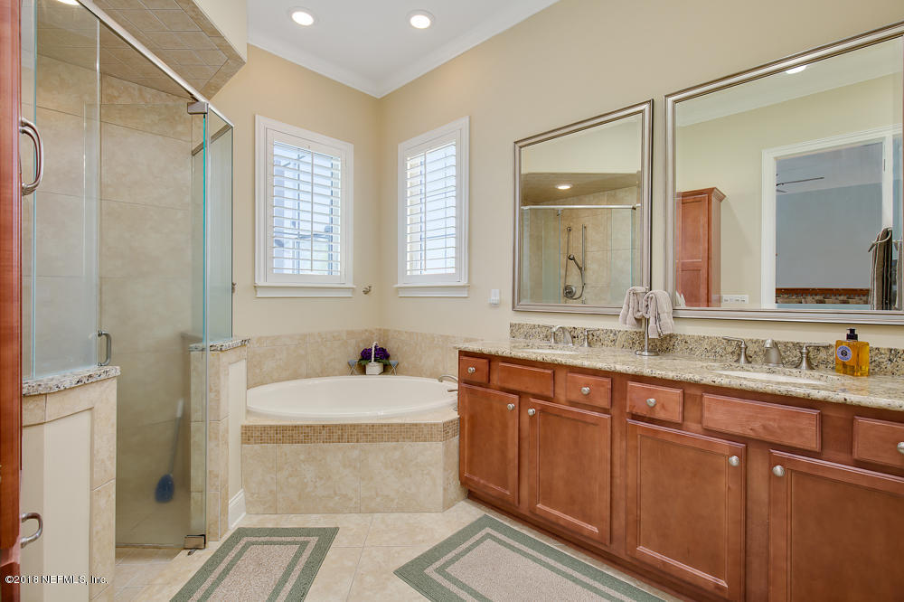 3766 CATANIA, JACKSONVILLE, FLORIDA 32224, 4 Bedrooms Bedrooms, ,3 BathroomsBathrooms,Residential - single family,For sale,CATANIA,929216