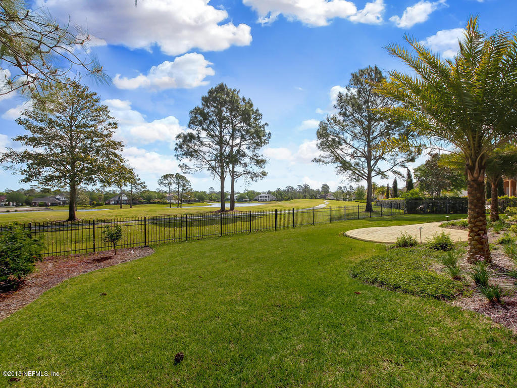 4453 GLEN KERNAN, JACKSONVILLE, FLORIDA 32224, 5 Bedrooms Bedrooms, ,5 BathroomsBathrooms,Residential - single family,For sale,GLEN KERNAN,929459