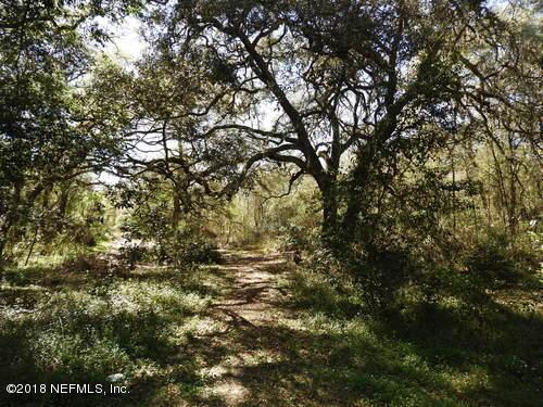 0 PUTNAM, MELROSE, FLORIDA 32666, ,Vacant land,For sale,PUTNAM,929372