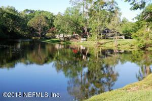 410 BAYBROOK DR, FLEMING ISLAND, FL 32003  Photo 3