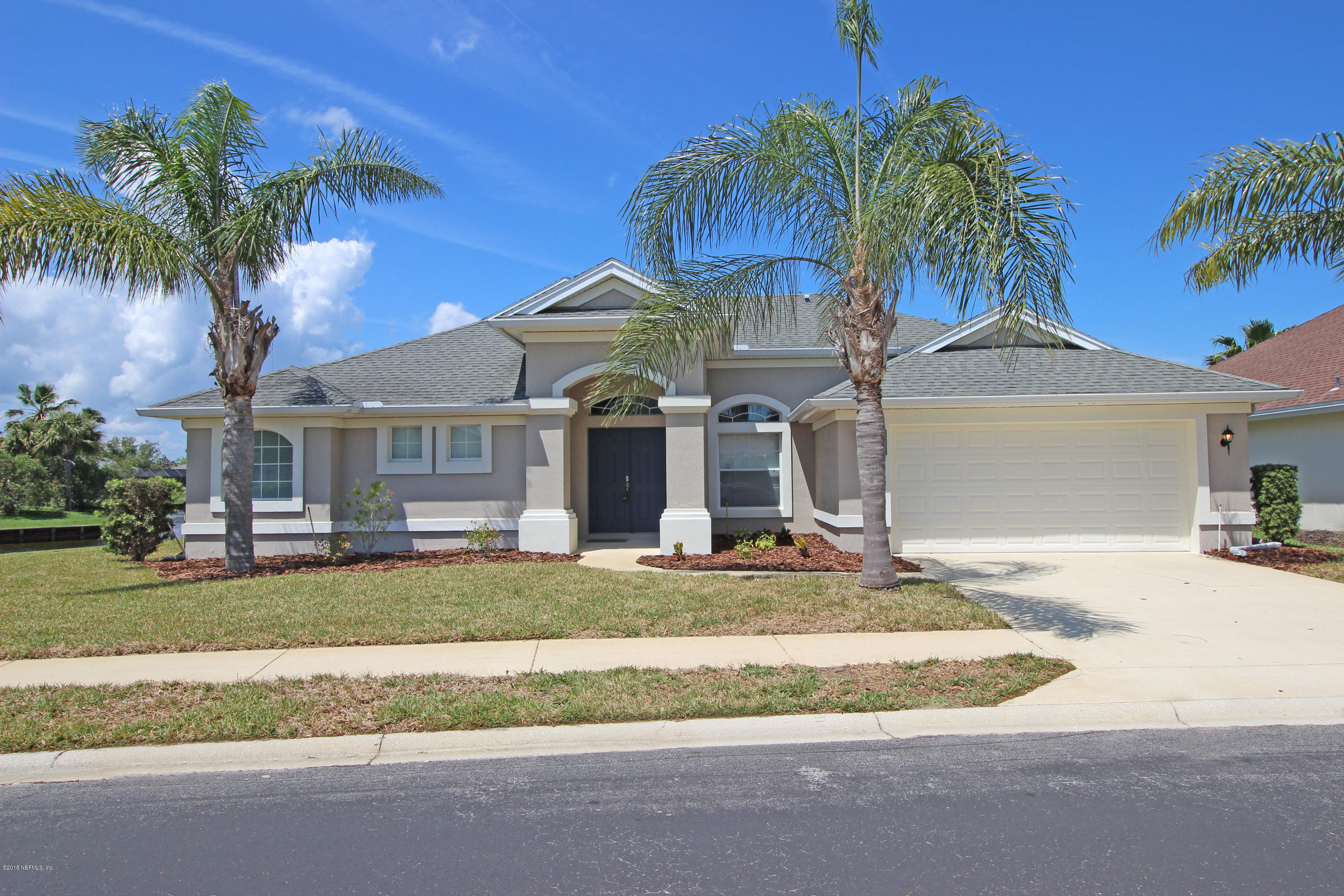 325 SAN NICOLAS, ST AUGUSTINE, FLORIDA 32080, 3 Bedrooms Bedrooms, ,2 BathroomsBathrooms,Residential - single family,For sale,SAN NICOLAS,929904