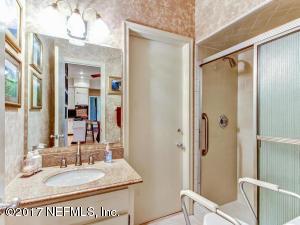 4701 PRINCE EDWARD RD, JACKSONVILLE, FL 32210  Photo 42