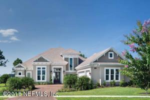 Property for sale at 129 Arnau Ct, St Augustine,  FL 32095