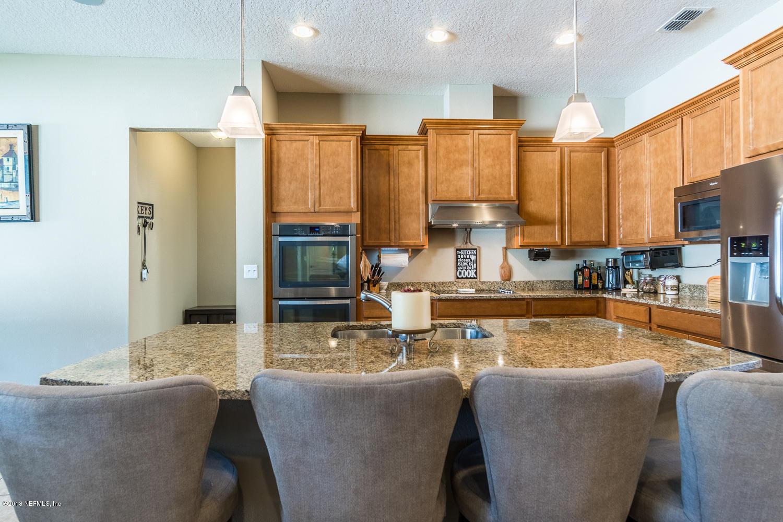 4296 GREAT EGRET, MIDDLEBURG, FLORIDA 32068, 4 Bedrooms Bedrooms, ,3 BathroomsBathrooms,Residential - single family,For sale,GREAT EGRET,923318