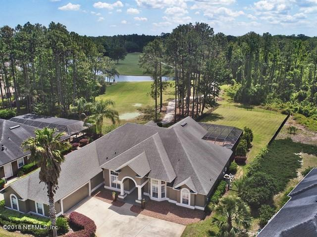 4925  BLACKHAWK DR, Saint Johns in ST. JOHNS County, FL 32259 Home for Sale