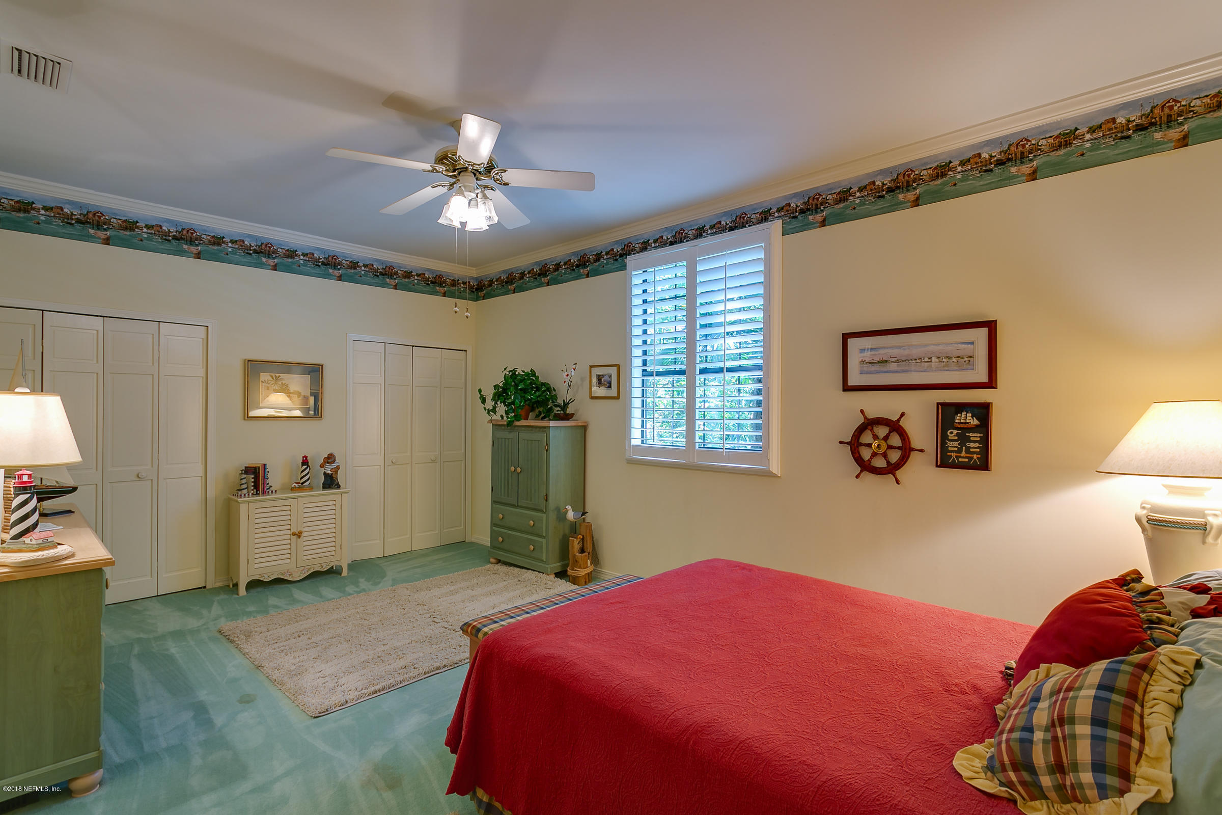 3565 RED CLOUD, ST AUGUSTINE, FLORIDA 32086, 4 Bedrooms Bedrooms, ,4 BathroomsBathrooms,Residential - single family,For sale,RED CLOUD,930959