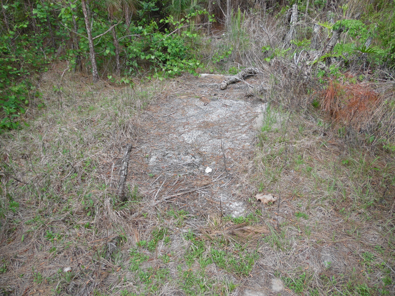 16230 FRANDERSON, JACKSONVILLE, FLORIDA 32226, ,Vacant land,For sale,FRANDERSON,931456