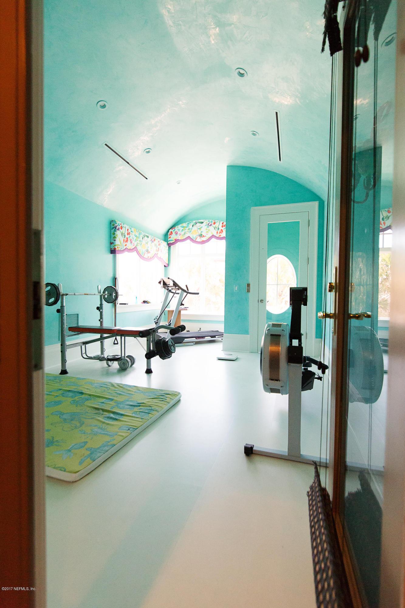 1193 PONTE VEDRA, PONTE VEDRA BEACH, FLORIDA 32082, 5 Bedrooms Bedrooms, ,6 BathroomsBathrooms,Residential - single family,For sale,PONTE VEDRA,931549