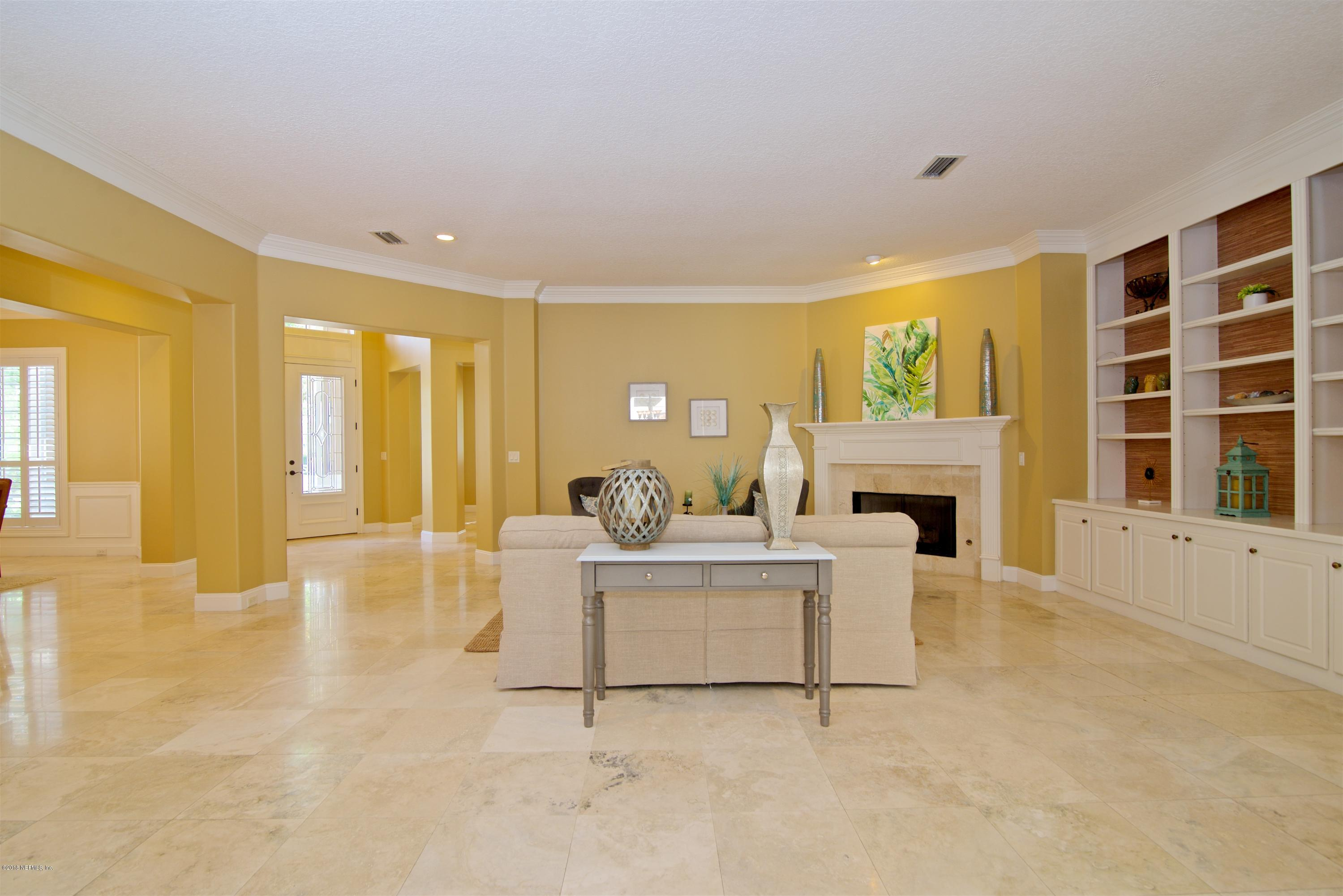 200 CLEARLAKE DR PONTE VEDRA BEACH - 6