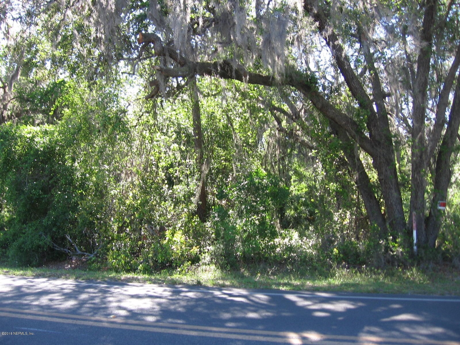 5164 CO RD 214, KEYSTONE HEIGHTS, FLORIDA 32656, ,Vacant land,For sale,CO RD 214,931585