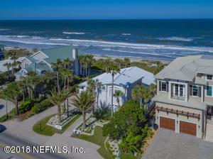 Property for sale at 559 Ponte Vedra Blvd, Ponte Vedra Beach,  FL 32082
