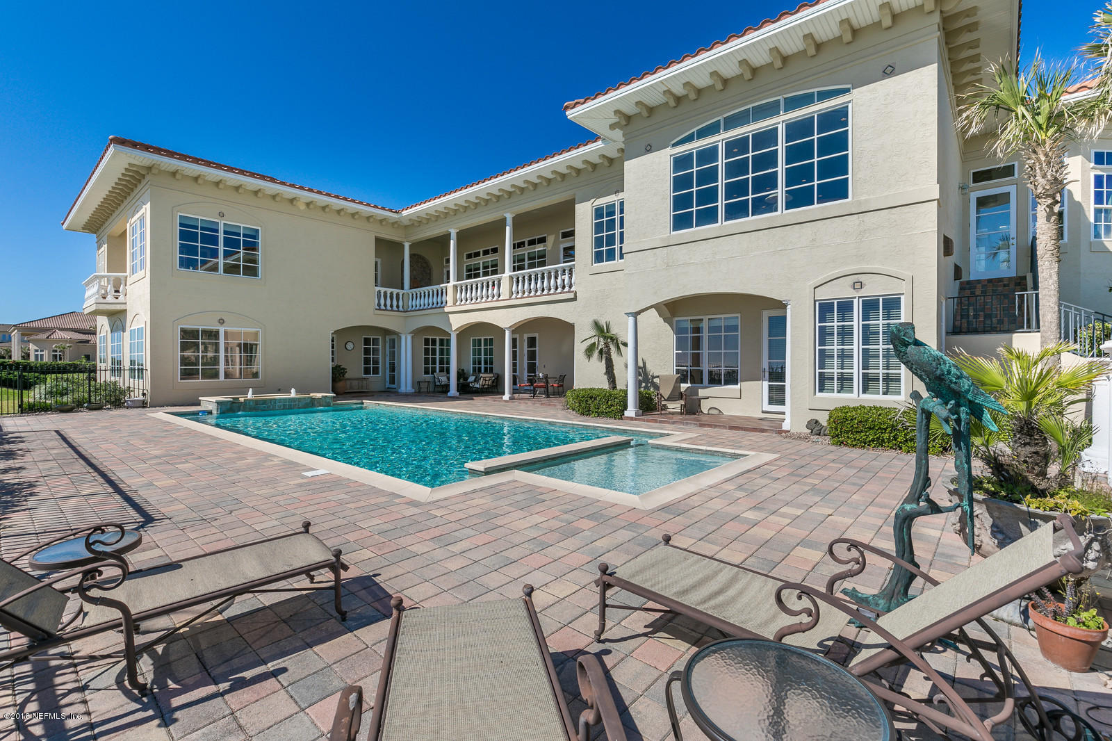 1155  PONTE VEDRA BLVD, one of homes for sale in Ponte Vedra