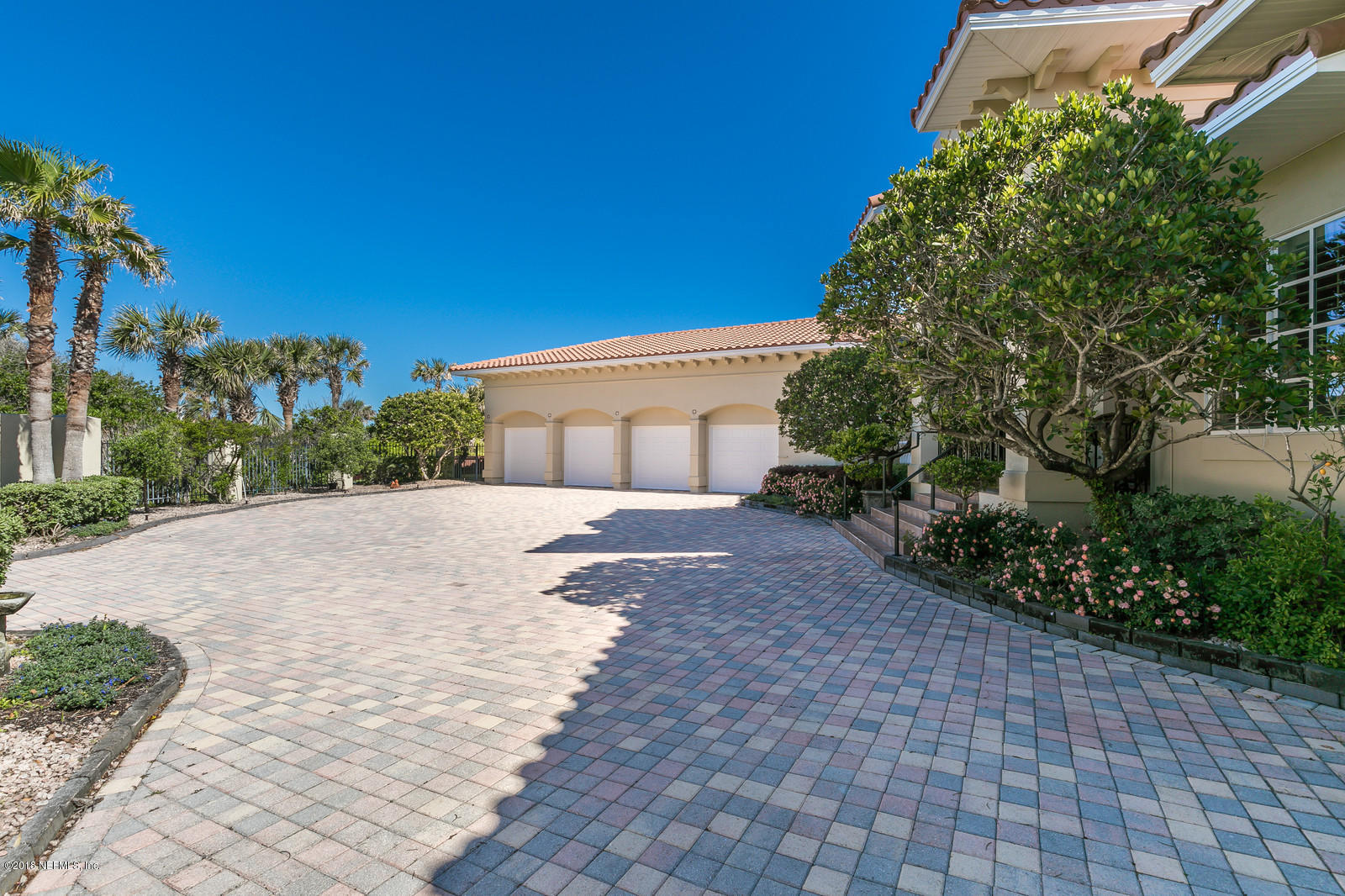 1155 PONTE VEDRA, PONTE VEDRA BEACH, FLORIDA 32082, 5 Bedrooms Bedrooms, ,6 BathroomsBathrooms,Residential - single family,For sale,PONTE VEDRA,933104