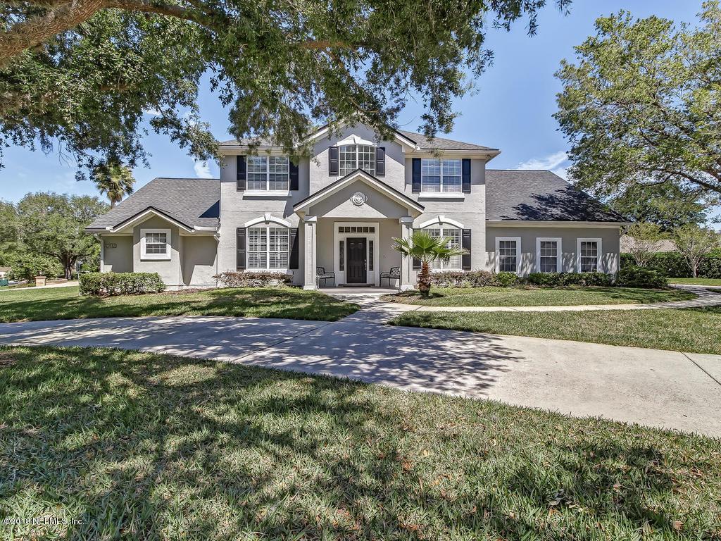 3861 MICHAELS LANDING, JACKSONVILLE, FLORIDA 32224, 6 Bedrooms Bedrooms, ,4 BathroomsBathrooms,Residential - single family,For sale,MICHAELS LANDING,932011