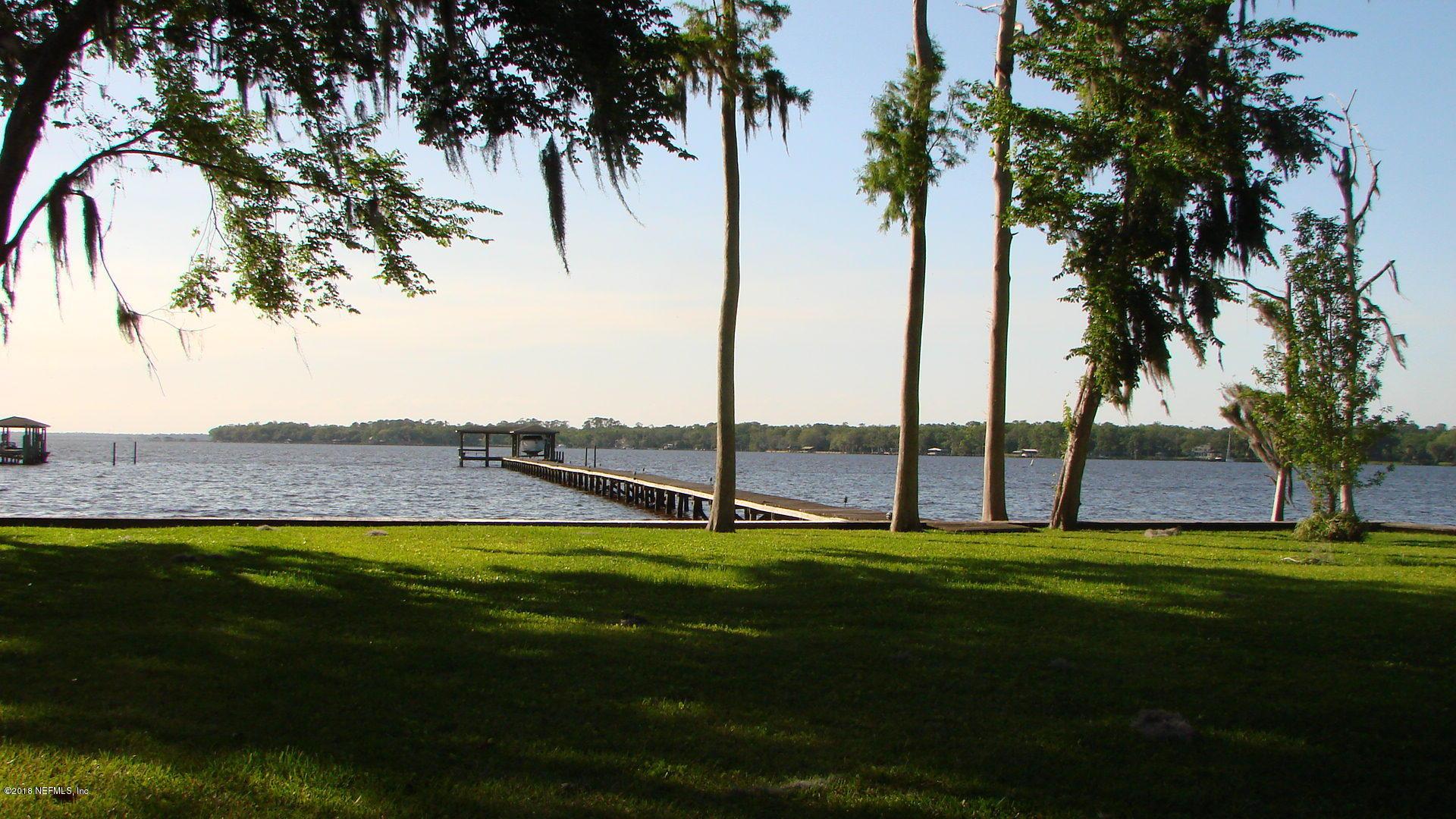 1135 POPOLEE, ST JOHNS, FLORIDA 32259, 3 Bedrooms Bedrooms, ,2 BathroomsBathrooms,Residential - single family,For sale,POPOLEE,932120