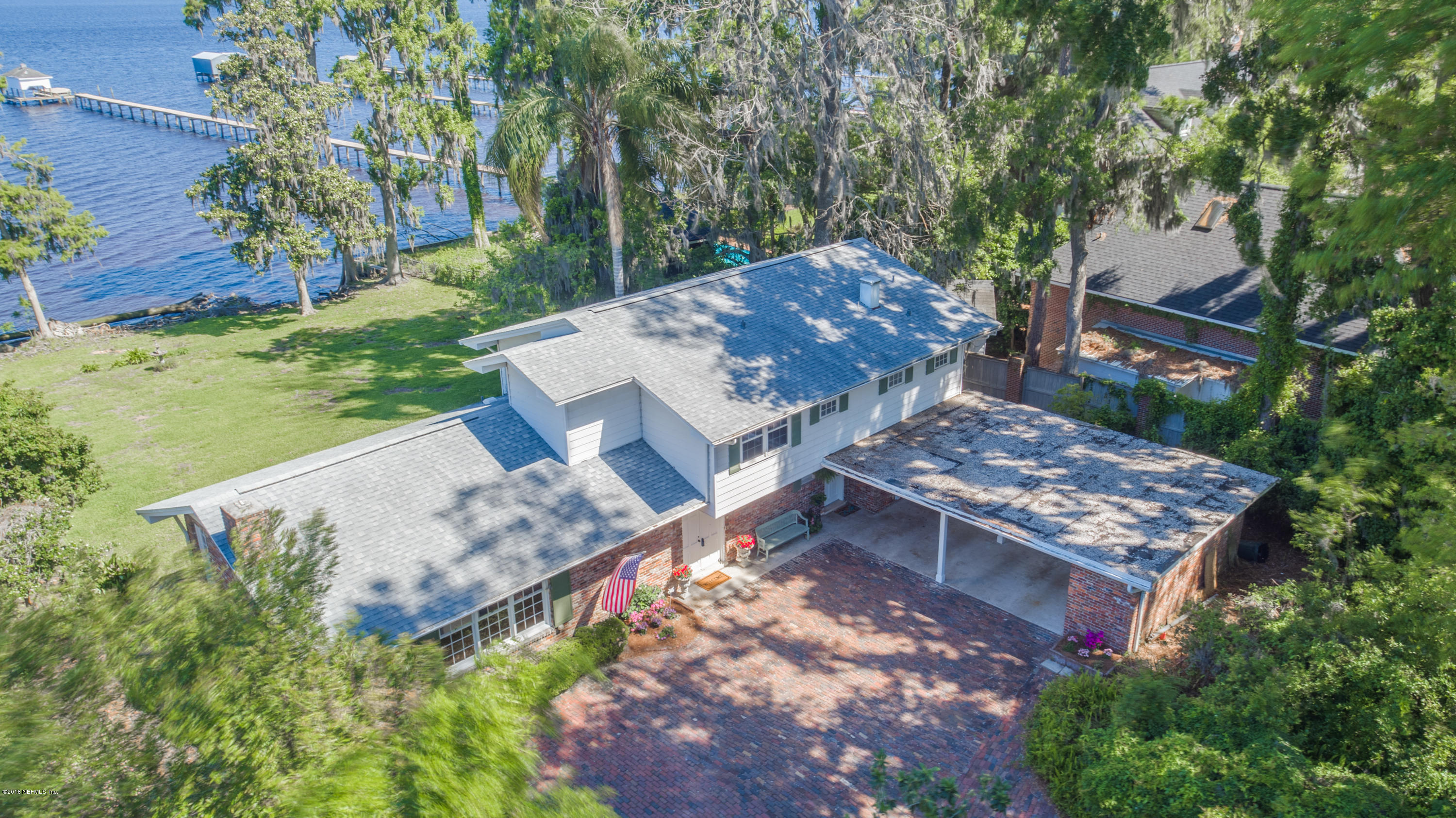 2939 FOREST, JACKSONVILLE, FLORIDA 32257, 4 Bedrooms Bedrooms, ,4 BathroomsBathrooms,Residential - single family,For sale,FOREST,931594