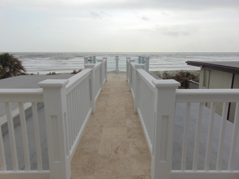 2002 OCEAN FRONT, NEPTUNE BEACH, FLORIDA 32266, 3 Bedrooms Bedrooms, ,3 BathroomsBathrooms,Rental,For Rent,OCEAN FRONT,932737