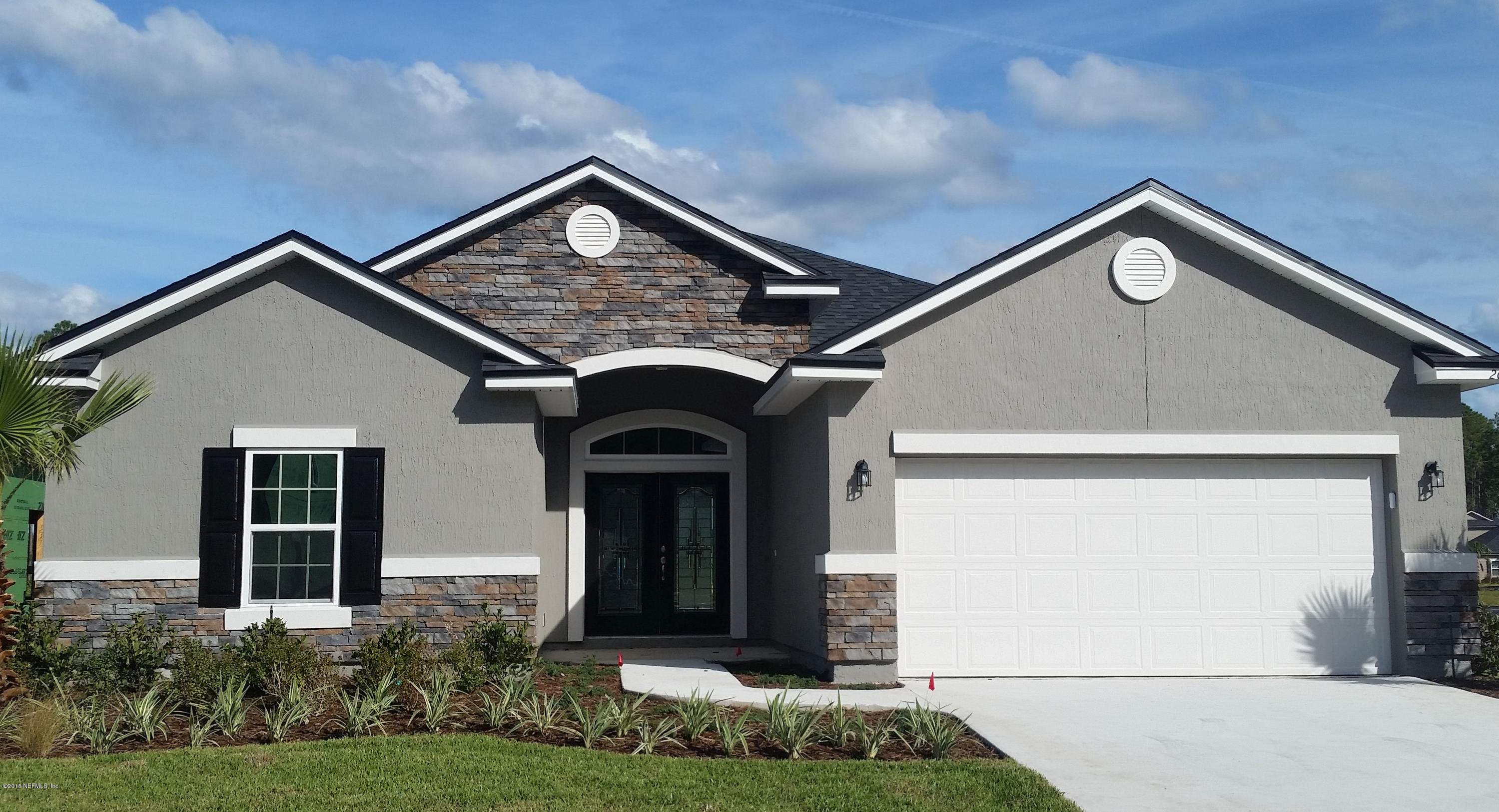 15-GREENVIEW-ST-AUGUSTINE-FL-32092