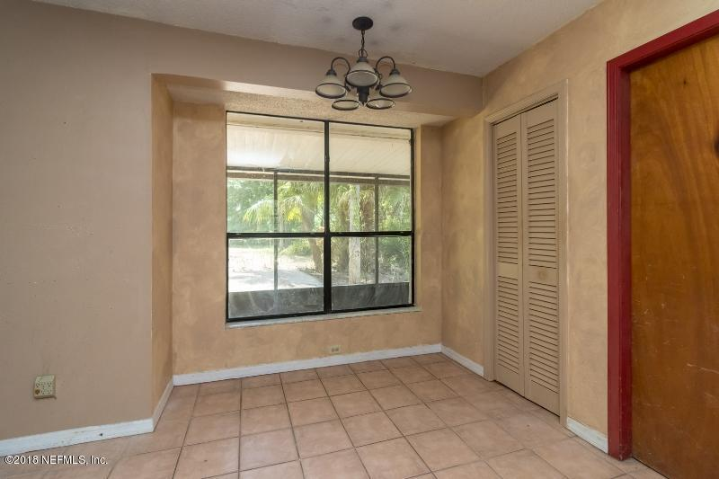 139 PALM VALLEY WOODS, PONTE VEDRA BEACH, FLORIDA 32082, 1 Bedroom Bedrooms, ,2 BathroomsBathrooms,Residential - single family,For sale,PALM VALLEY WOODS,931062