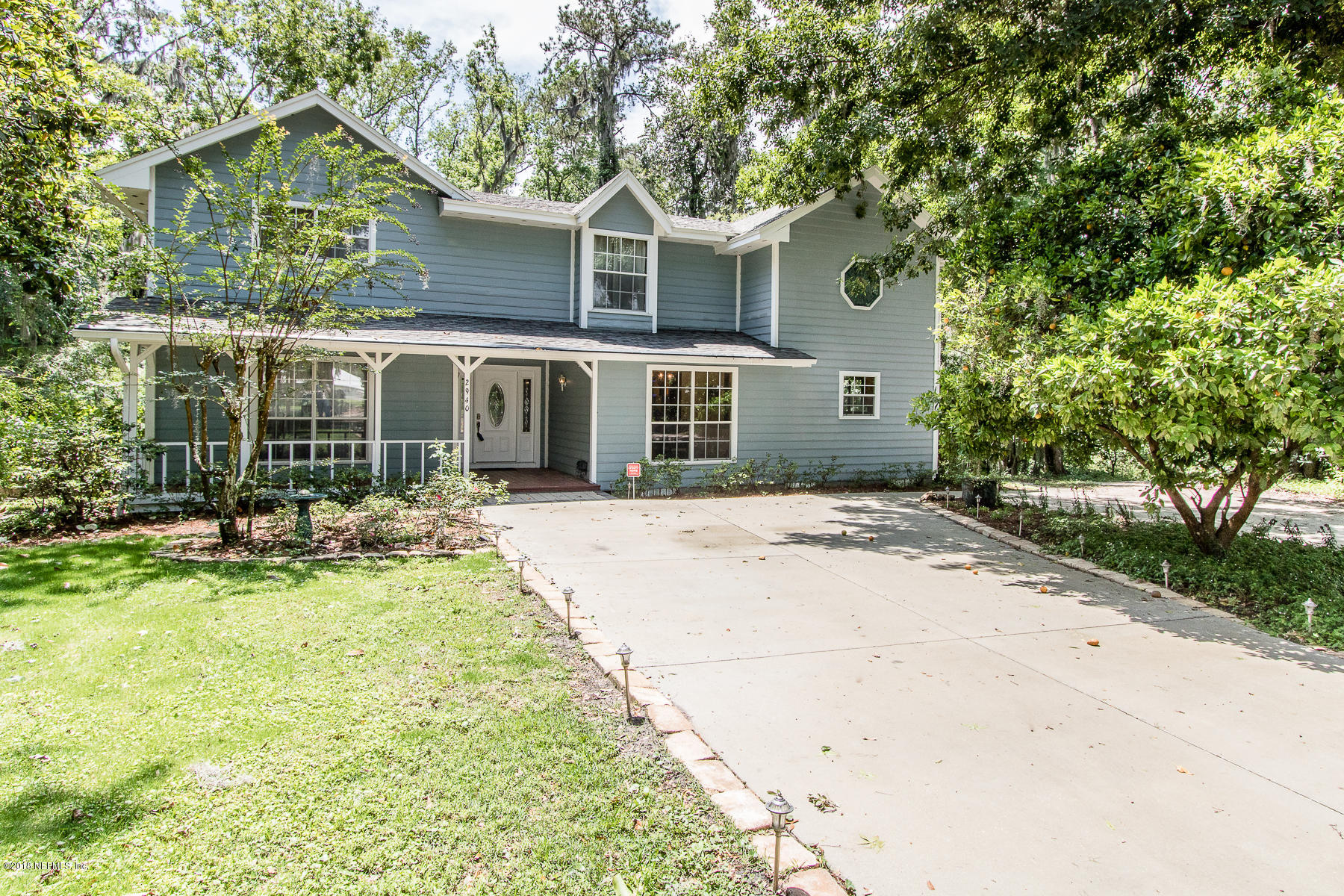 2940 BAY, ORANGE PARK, FLORIDA 32065, 4 Bedrooms Bedrooms, ,3 BathroomsBathrooms,Residential - single family,For sale,BAY,933176
