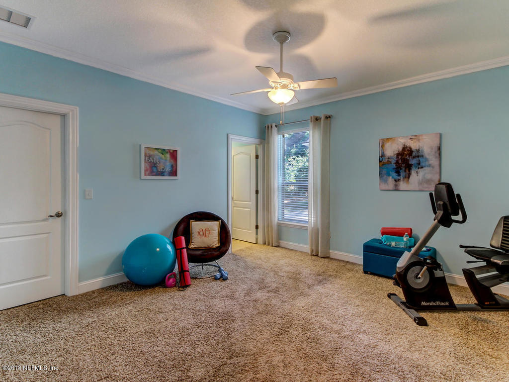 140 HOLLY BERRY, JACKSONVILLE, FLORIDA 32259, 4 Bedrooms Bedrooms, ,4 BathroomsBathrooms,Residential - single family,For sale,HOLLY BERRY,933505