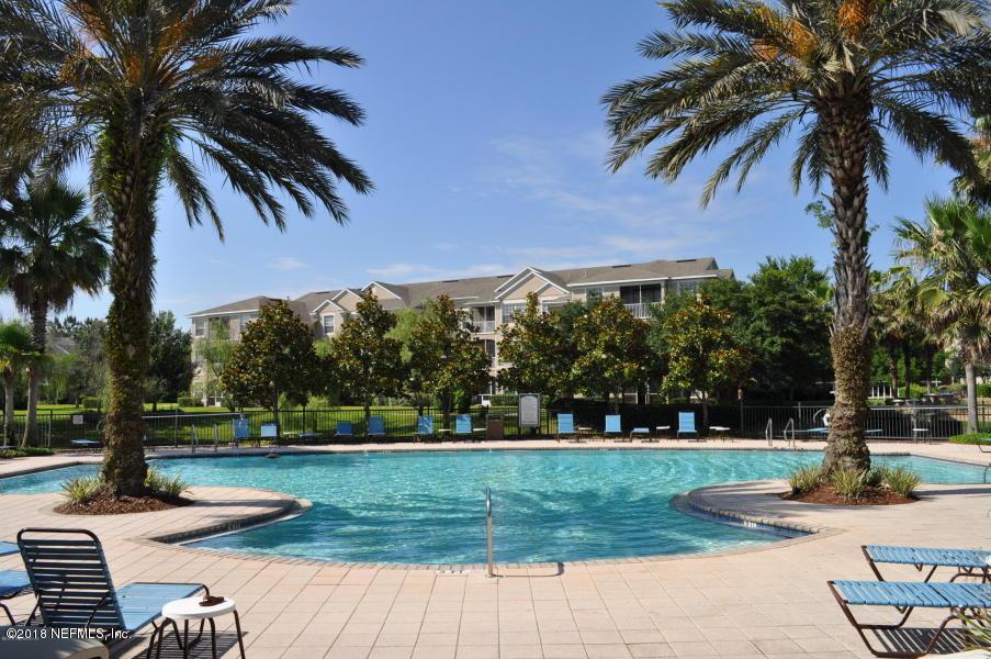 7990 BAYMEADOWS, JACKSONVILLE, FLORIDA 32256, 3 Bedrooms Bedrooms, ,2 BathroomsBathrooms,Commercial,For sale,BAYMEADOWS,933485