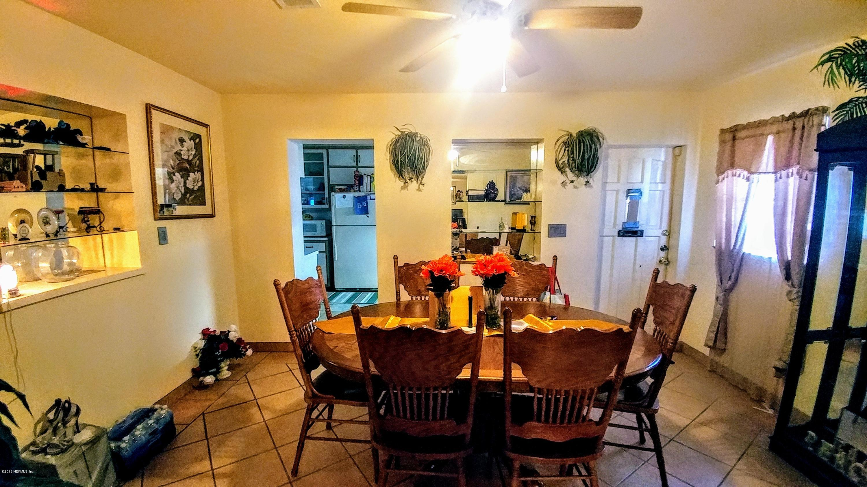 2204 DIANA, PALATKA, FLORIDA 32177, 3 Bedrooms Bedrooms, ,2 BathroomsBathrooms,Residential - single family,For sale,DIANA,933047