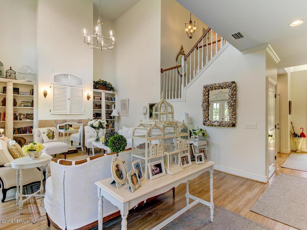 513 DADE, FERNANDINA BEACH, FLORIDA 32034, 4 Bedrooms Bedrooms, ,3 BathroomsBathrooms,Residential - single family,For sale,DADE,933681