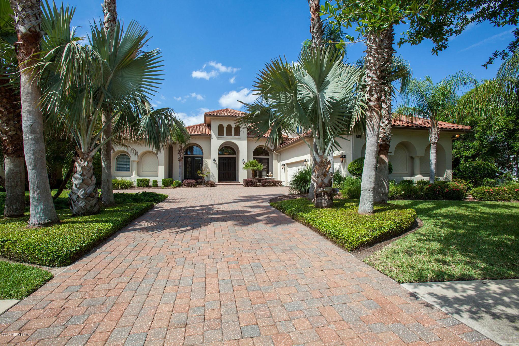 314 SOPHIA, ST AUGUSTINE, FLORIDA 32095, 4 Bedrooms Bedrooms, ,4 BathroomsBathrooms,Residential - single family,For sale,SOPHIA,933721