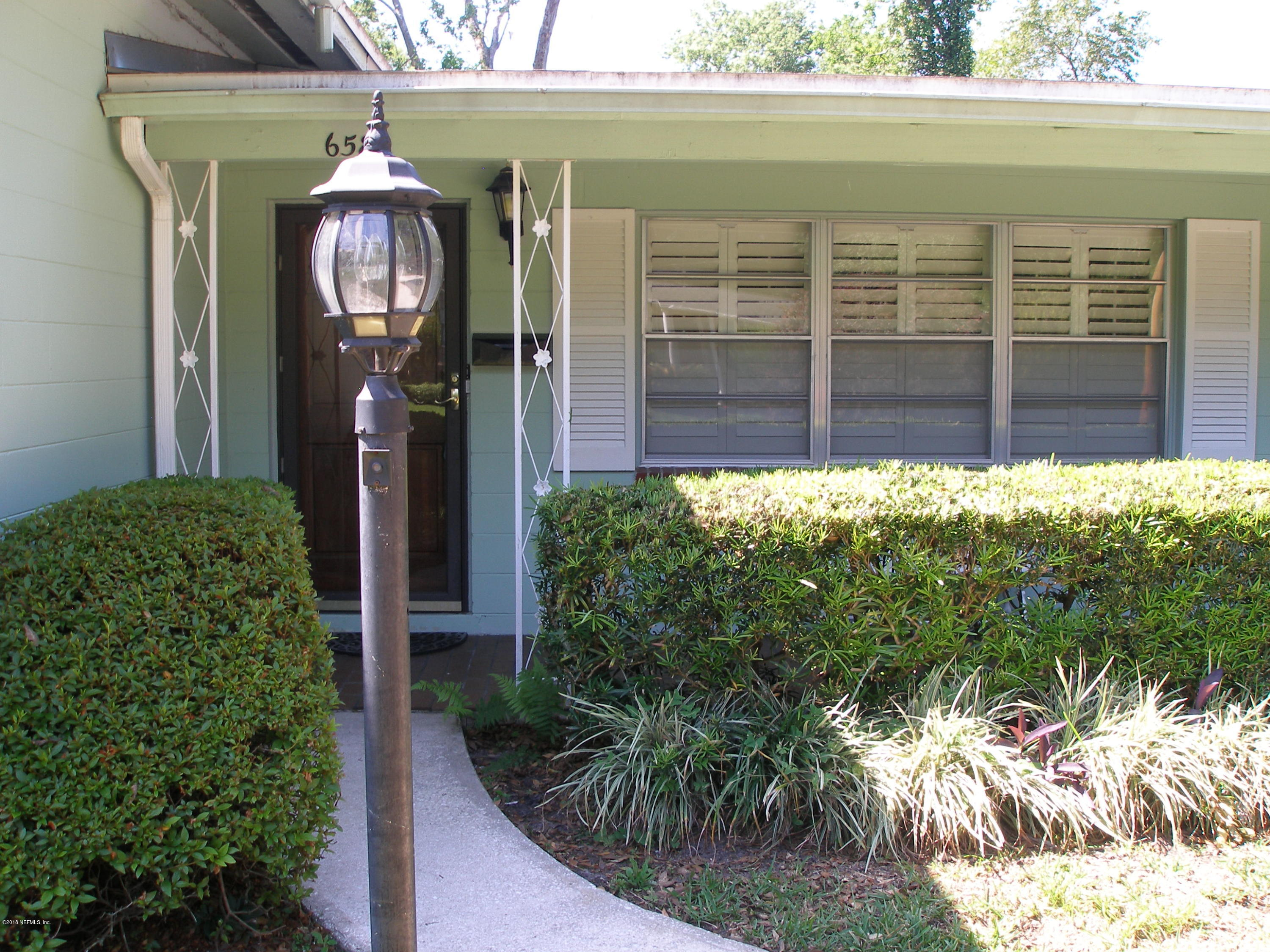 6580 ALBICORE, JACKSONVILLE, FLORIDA 32244, 3 Bedrooms Bedrooms, ,2 BathroomsBathrooms,Residential - single family,For sale,ALBICORE,933938