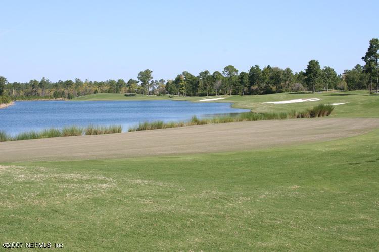 4498 HUNTERSTON, JACKSONVILLE, FLORIDA 32224, ,Vacant land,For sale,HUNTERSTON,941762
